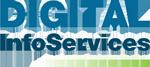 Digital InfoServices