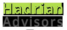 Hadrian Advisors - Machine Learning & Data Mining