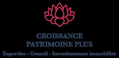 Croissance Patrimoine Plus
